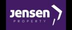 Jensen logo rex 1000 x 500 1408585941 large