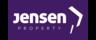 Jensen logo rex 1000 x 500 1408585941 small