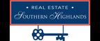 Resh logo web 1408585961 large