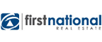 Firstnational 1408585962 large