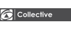 Collective 1614576437 large