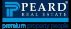 Peard re logo tm   cmyk 1443142521 large