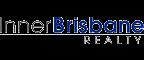 Inner brisbane 1458088557 large 2 1461145074 large