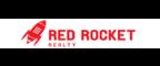 Red rocket 1408585973 large