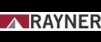 Raynergif 1408586011 large