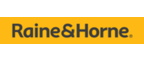 Rainehornelarge logo 1546480611 large