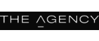 Theagency 1508373550 large
