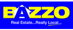 Bazzo logo printable 1567988585 large
