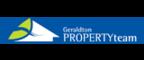 Geraldton 1408586116 large