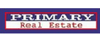 Primary real estate 1525250369 large