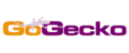 Gogecko 1408586118 large 2 1461146538 large