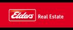 Elders real estate 160x55px 1408586127 large