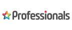 Professionals 144 x 60 1527574614 large