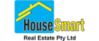 Housesmart re pl logo 300px 1581660943 large