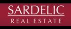 Sardelic 1408586149 large