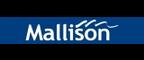 Mallison 1408586160 large