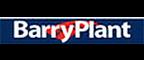 Barryplant 1408586162 large