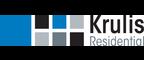 Krulis residential landscape logo 1467355865 large