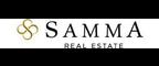Samma real estate 1594965177 large