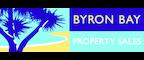 Rectangle logo 1410762910 large
