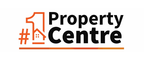 1property rentals new logo %28small%29 1524010663 large