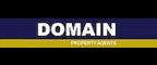 Domain22 1408586187 large