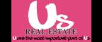 Us real estate full logo white on pink 1408586200 large