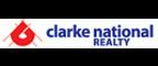 Clarkenet 1408586205 large