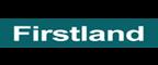 Firstland 1408586215 large
