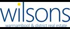 Wilsons wdre logo med %281%29 1583366684 large