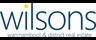 Wilsons wdre logo med %281%29 1583366684 small
