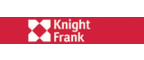 Knightfrank 1408586234 large