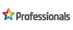Professionals logomark %28resized%29 1472003174 large