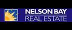 Nelson 1408928551 large