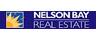 Nelson 1408928551 small