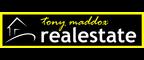Logo 1408586267 large