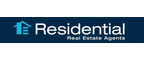 Residential logo 1408586268 large