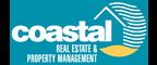 Coastal new logo 1484010369 large