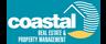 Coastal new logo 1484010369 small