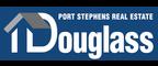 Douglass re logo rgb large 1408586298 large