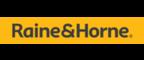 Rainehornelarge logo 1548296746 large