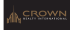 Crown logo 1 1484535411 large