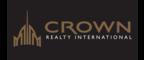 Crown logo 1 1484535411 large