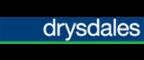 Drysdales 1408584985 large