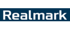 Realmark new logo reverse 1559619195 large