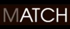 Match logo web 1408586356 large