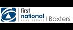 Logo fn baxters 1600738783 large