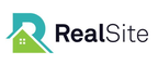 Realsite 1601597628 large