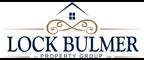 2018 lock bulmer roof logo copy %28002%29 1522123856 large