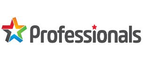 Professionals2 1487812841 large